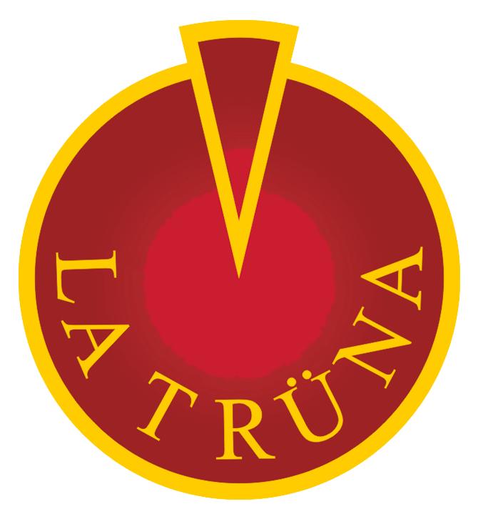 La Truna Campertogno, formaggi tipici valsesiani, toma valsesiana